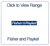 fischer and paykel