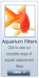 Aquarium Filters