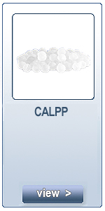 CALPP Water Softener Conditioner
